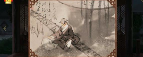密室逃脱绝境系列3画仙奇缘怎么过 密室逃脱绝境系列3画