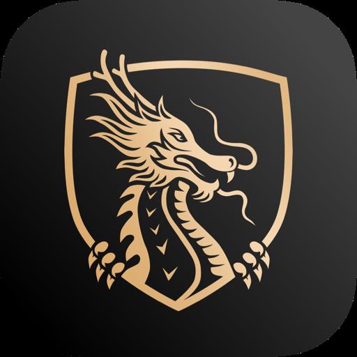 有用金龙卡appv1.0.1 最新版