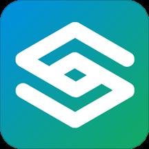 盛销云appv1.4.2 最新版