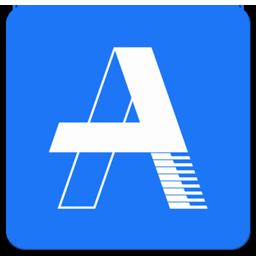 奇安信网神安域v4.0.2.1.2 安卓版
