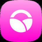 康尔绿厨商城安卓版下载-康尔绿厨appv2.0.1 最新版