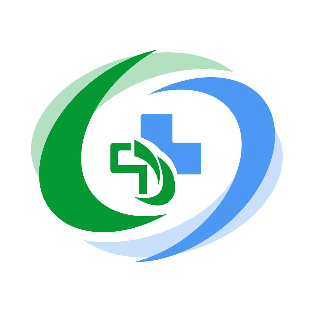 广州挂号网appv1.0.20200618 最新版
