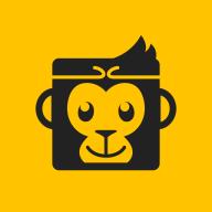 校猿网软件下载-校猿网appv1.1.1 最新版