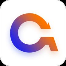 Guide户外旅行记录v5.4.15 最新版