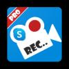 视频通话记录器2020v1.0 最新版