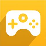 凯迪游戏v2.6.4.9060 最新版