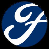 福特派互联appv3.7.2 安卓版