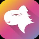92交友appv5.4.4.9 最新版