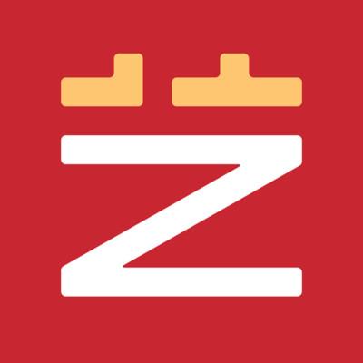 艺直通app(文创商场)v0.2.0 最新版
