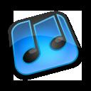 子浩音频音效助手v3.0 免费版