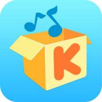 酷我音乐会员特别版v8.7.7.1 免费版