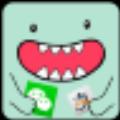 截图怪兽破解版2020-截图怪兽微信对话生成器v4.4 无水印版