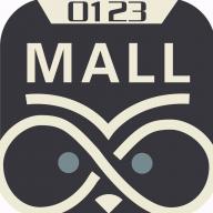 零壹贰叁appv1.0.0 最新版