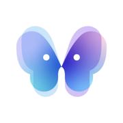 芒西appv1.0.0 最新版