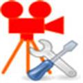 Grau Gmbh(专业视频修复助手)v3.1.0.1 绿色版