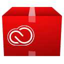 CCMaker(Adobe软件下载工具)v1.3.9 最新版