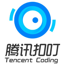 腾讯扣叮编程平台v1.0.0 官方版