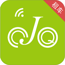 俱骑出行appv1.0.2 最新版