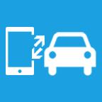 宝骏730手机互联appv3.0.29 车载版