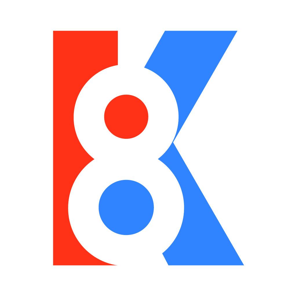 八号看台(体育新闻)v1.1.11 官方版