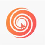 Ashampoo Snap 11破解版v11.0.0 中文版