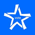 投票星官方软件下载-投票星appv1.0 最新版