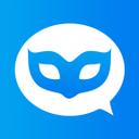 闲聊匿名聊天交友v2.4.3 最新版