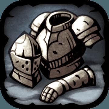 诸神皇冠百年骑士团无敌版v1.0.0.28912 修改版