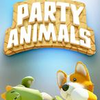 动物派对汉化补丁v1.0 3dm版