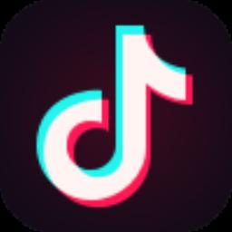煮抖音(抖音视频解析下载无水印)v1.0.0.2 免费版