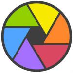 光影魔术手vip破解版下载-光影魔术手完美破解版v3.1.2 电脑版