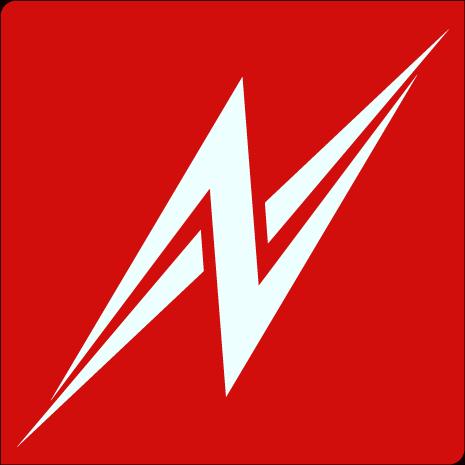 智播管家(主播一站式工具箱)v3.2.0.0 官方版