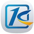 一彩进销存管理系统v1.19 免费版