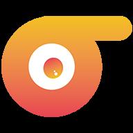 趣拍宝app(直播卖货)v1.1.3 最新版