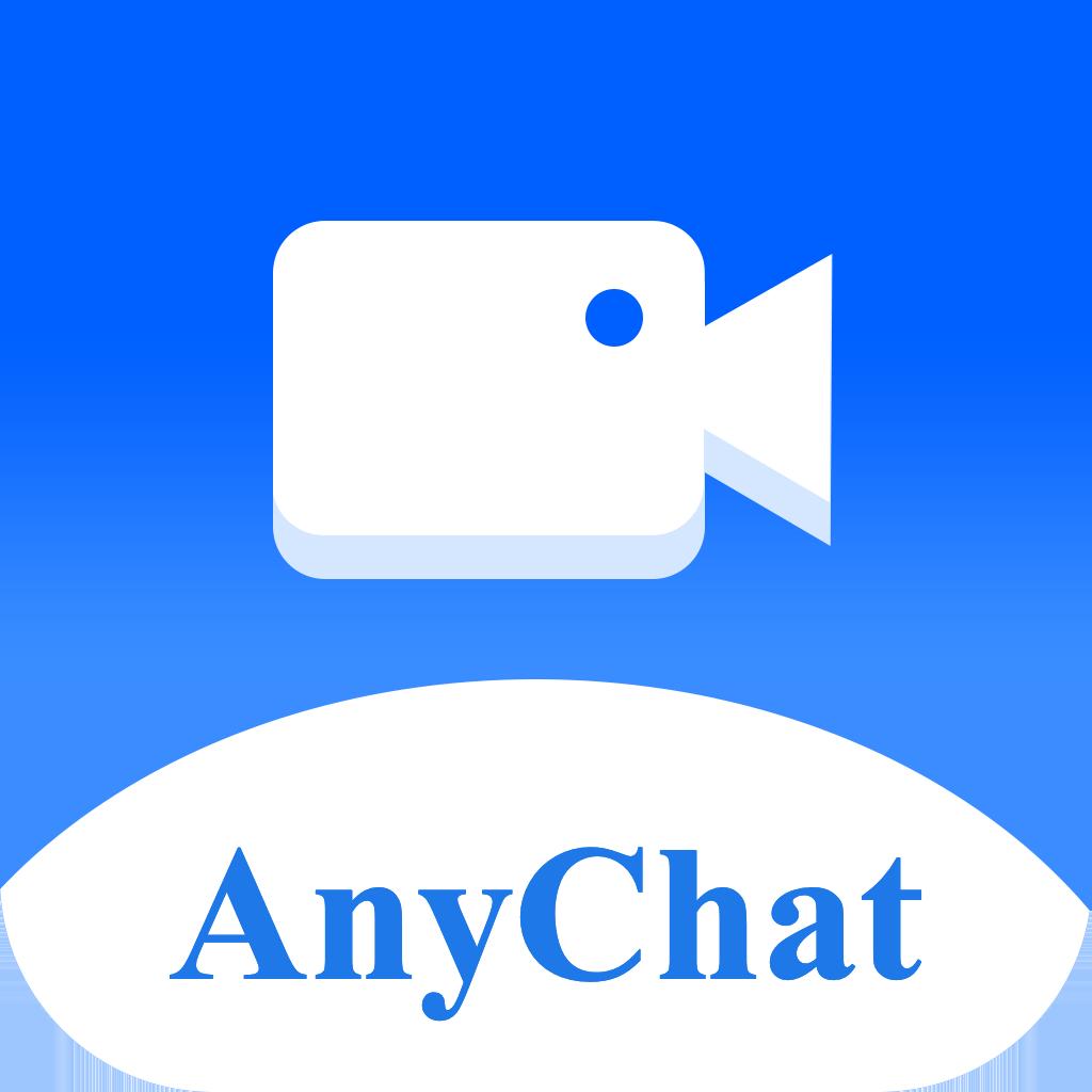anychat云会议v1.1.5 手机版
