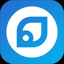 中国保险家app下载v2.1.2 最新版