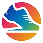 鞋网通appv1.0.0 最新版