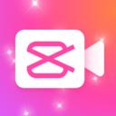 抖影剪辑v1.5.2 最新版