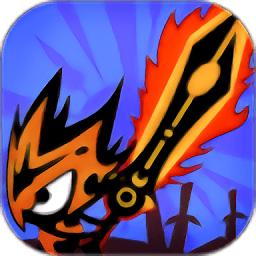 魔幻骑士游戏v1.2 安卓版