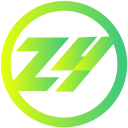 ZY Playerv1.0.20 免费版