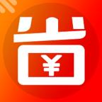 超爱省v7.4.9 最新版