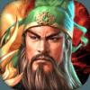 王者之师oppo版v1.3.960 安卓版