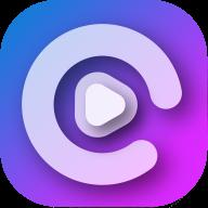 微秀app(铃声壁纸)v1.1 最新版