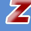 privazer最新免注册版下载-privazer破解版(附注册码)V4.0.2 捐助版