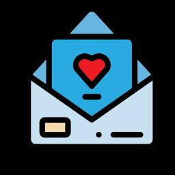 共享云卡商接码平台v1.0 官方版