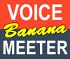 Voicemeeter Banana(绝地求生调音器)v2.0.5.0 官方版
