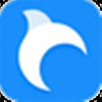 Billfish素材管理工具v1.0 官方版