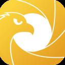 鹰眼体育赛事v1.1.0 安卓版