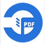 CleverPDF(附注册码)