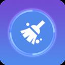 手机空间清理v1.0.1 安卓版